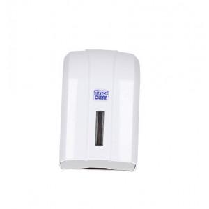 TIPTOP CLEAN držač toalet papira u listićima
