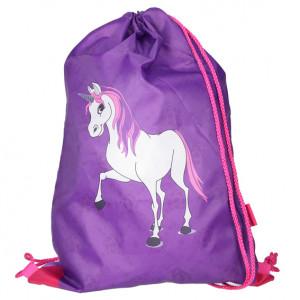 TTS SPORT torba unicorn 2018