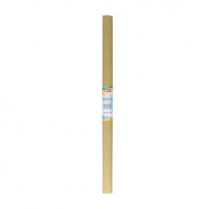 SPIRIT Krep Papir 200x50cm Zlatni