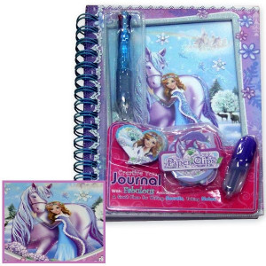 Kreativna agenda My Pony 17374