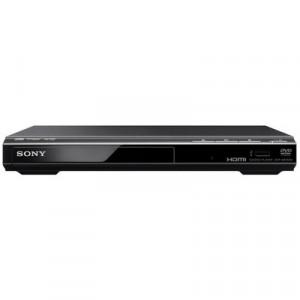 SONY DVD plejer DVPSR760HB.EC1