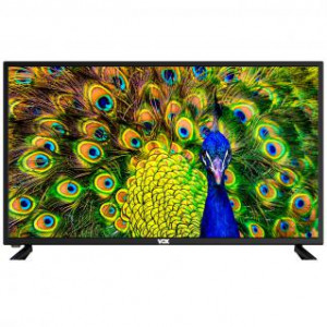 VOX TV LED 39ADS316B