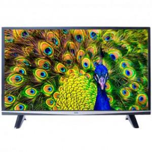 VOX TV SMART 39DSM470B