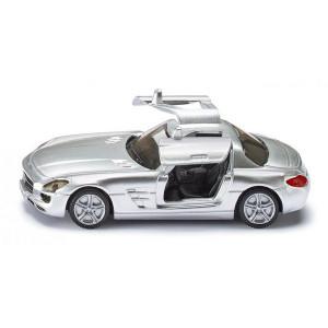 SIKA mercedes SLS 1445