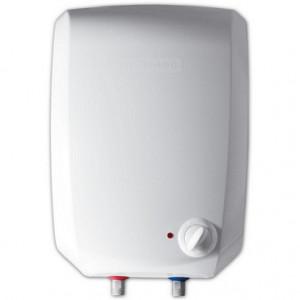 METALAC malolitražni bojler 10N MB MINI polipropilenski kazan 065506