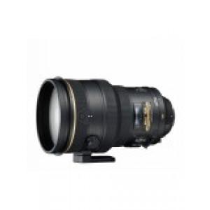 NIKON Obj 200mm F2.0G IF-ED AF-S VR II