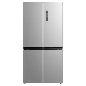 Tesla Multi-door frižider RM6400FMX, 207x96, 641l,No Frost,Inox