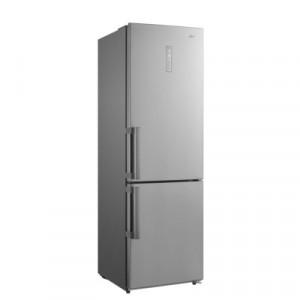 MIDEA kombinovani frižider HD-400RWE2N ST Premium