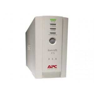 APC prenaponska zaštita Back-UPS CS 350