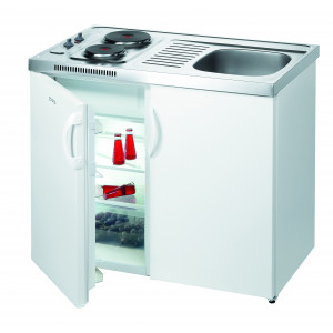 GORENJE mini kuhinja MK100S-R41 402930