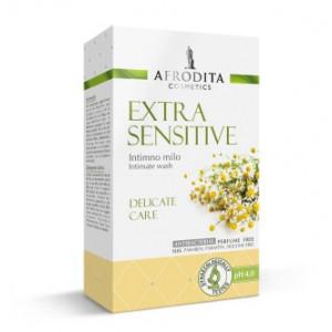 AFRODITA sapun za intimnu negu EXTRA SENSITIVE 200ml