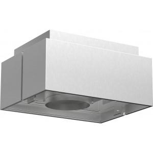 BOSCH Clean air set za recirkulaciju DSZ6230