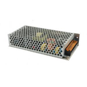 HIKVISION napajanje XED-10A12VWT 4898