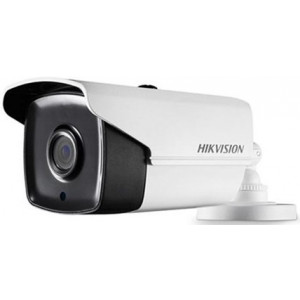 HIKVISION IR BULLET DS-2CE16H0T-IT5F 3.6mm 5323