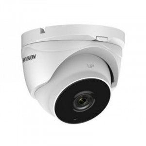 HIKVISION dome kamera ds-2ce56d8t-it3z  5221