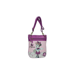 MINNIE MOUSE torba na rame 32.958.51