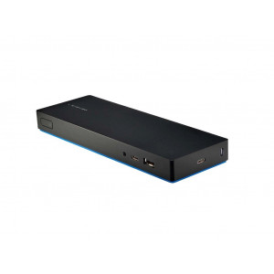 HP usb Dock G4 - 3FF69AA