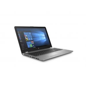 "HP laptop 15.6"" HD Intel Core i3 7020U 4GB  Win10 Pro crni 3-cell 3QM24EA"