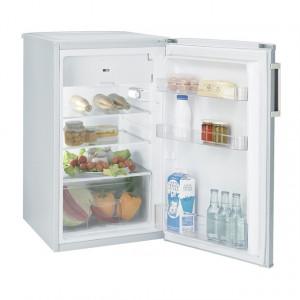 CANDY frižider sa jednim vratima CCTOS 502 WH