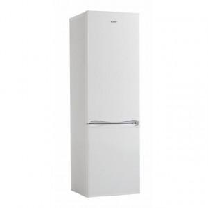 CANDY kombinovani frižider CM 3352 W