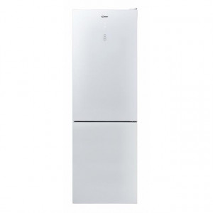 Candy kombinovani frižider CMGN 6184 W, Total No Frost