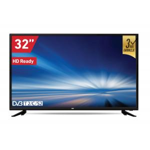 VOX televizor LED 32DSA303B