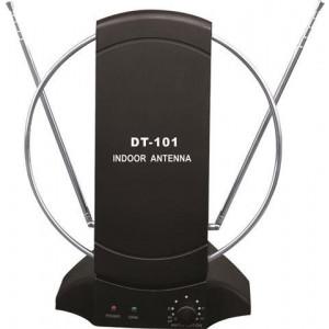 ANTENALL TV antena sobna DT 101