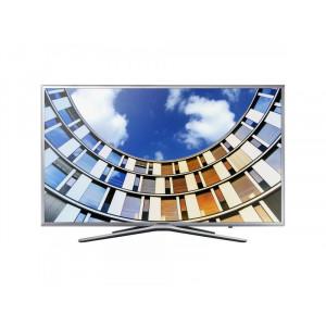SAMSUNG Televizor LED UE43M5572AUXXH