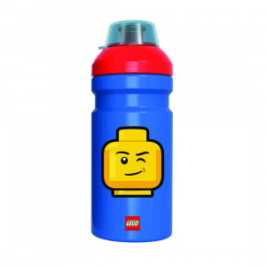 LEGO boca za piće: Klasik