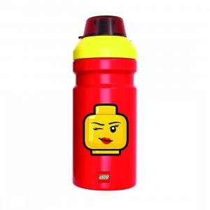 LEGO boca za piće: Devojčica