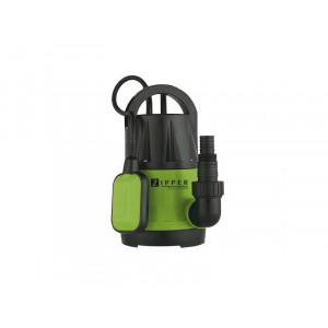 ZIPPER pumpa za čistu vodu ZI-CWP 400