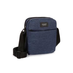 MOVOM torba na rame navy blue 52.957.62
