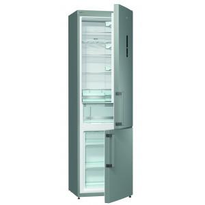 GORENJE frižider NRK 6202 MX