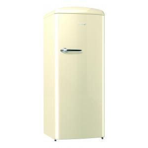 GORENJE samostalni frižider ORB152C