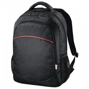 HAMA Laptop ranac 101525