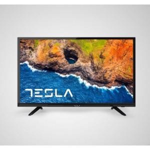 TESLA TV 40S317BF