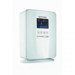 Gorenje ovlaživač vazduha H50DW 514397