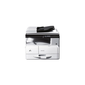RICOH Printer, kopir i skener 417378