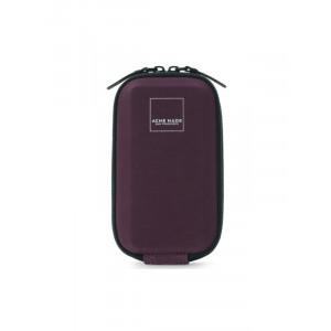 ACME MADE futorla Oak Street Hard Case (purple)