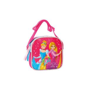 DISNEY princess torba na rame 28.757.51