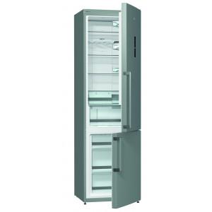 GORENJE frižider NRK 6203 TX