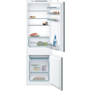 BOSCH ugradni frižider KIV86VS30