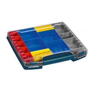 BOSCH kofer i-BOXX 53 set 12 (1600A001S7)