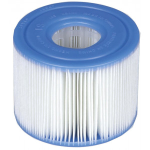 INTEX FILTER ZA SPA DJAKUZI 2KOM 29001 ***K