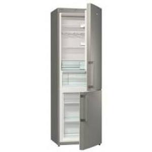 GORENJE kombinovani frižider RK 6191 EX