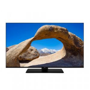 Nokia Smart TV 4300A4KDA, 43 TV LED LCD, 4K UHD Android