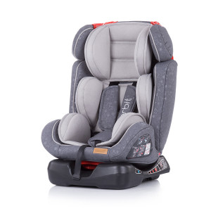 Chipolino auto sedište Orbit granite 710338