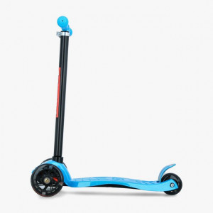 TROTINET MAXI SCOOTER CLASSIC GG