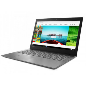 "LENOVO IdeaPad 330-15IGM Intel N4000/15.6""AG/4GB/500GB/IntelHD/BT4.1/Win10/Onyx Black 81D10073YA"