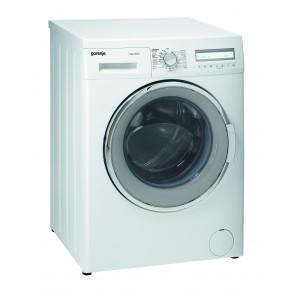 GORENJE mašina za pranje i sušenje veša WD 94141